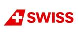 Swiss-International-Airlines